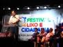 12º Festival Lixo e Cidadania