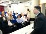 Reunião Mensal com Superintendentes da Funasa - 10 e 11/mar/2014