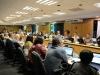 246ª Reunião Ordinária do Conselho Nacional de Saúde - 05/junho/2013