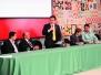 3ª Etapa do PAC2 - Reunião com municípios selecionados/MG