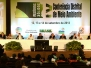 Abertura da IV Conferência Distrital de Meio Ambiente - Brasília/DF