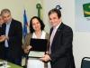 Conferência Livre de Saúde da Funasa - Recife/PE - 26 e 27/ago/15