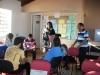 Capacitações da parceria Funasa e CREA de Minas Gerais