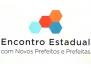 Encontro Estadual com Novos Prefeitos e Prefeitas - Uberlândia/MG