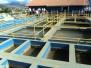 Inauguração de Estação de Tratamento de Água em Conselheiro Pena/MG
