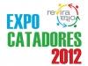 ExpoCatadores 2012