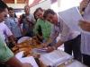 Reunião com municípios contemplados com recursos do PAC2 no RN