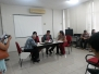 Reunião com municípios contemplados pela terceira etapa do PAC2 no PI