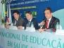 I Encontro Nacional de Educação em Saúde Ambiental da Funasa