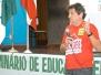 I Seminário de Educação em Saúde Ambiental - SuestBA