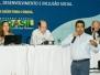 I Simpósio de Tecnologias em Engenharia de Saúde Pública