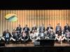 III Encontro dos Municípios com o Desenvolvimento Sustentável