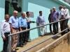 Foto: Prefeitura de Rio Bananal