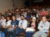 IV SIESP - foto: Edmar Chaperman/Funasa