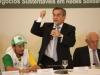 Foto: Thiago Santos/Exemplus