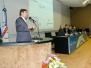 Lançamento do Sistema Integrado de Monitoramento de Convênios (Sismoc).