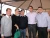 Foto: Ascom/Zeca Dirceu