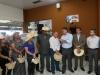 Missão de Cooperação Sul-Sul no Ceará