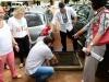 Mobilização de Combate ao Aedes aegypti - 11/mar/16