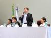Reunião de Planejamento-2014 - 02 a 05/12/ 2013 - Brasília/DF