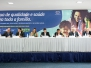Reunião de Planejamento da Funasa - 2012