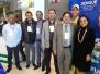 XXIX Congresso Nacional de Secretarias Municipais de Saúde (Conasems)