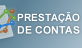 Prestao de Contas