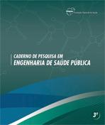 III-caderno_pesquisa2013
