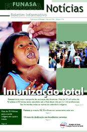 blt_imunizacao