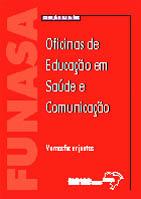 capa_educacao1
