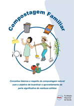 cart_compost_familiar_2012.indd