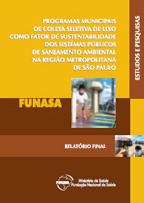 estudosPesquisas_ColetaSeletiva1