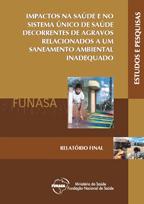 estudosPesquisas_ImpactosSaude1