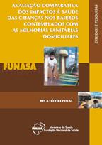 estudosPesquisas_avaCompSauCriancas1