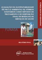 estudosPesquisas_avaSustentaTecAmbi1