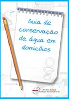 estudosPesquisas_conservacaoAgua1