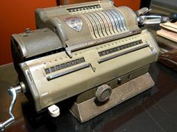 maquinaCalculadora2