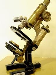 microscopioOCruz2