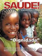 revista21