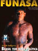 revistaFns1