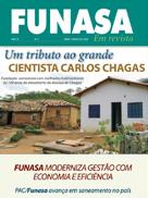 revistaFnsN2_20091