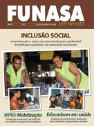 revistaFnsN3_20091