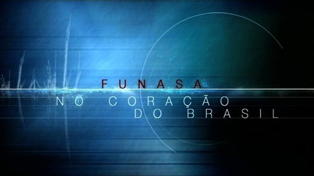 FunasanoCoraBrasil