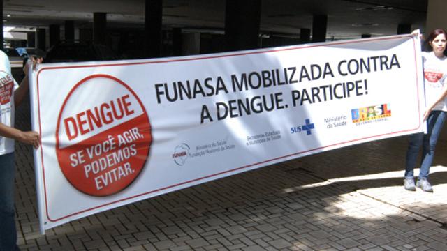 diaDengue1