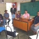 120706 projeto educacao ambiental ms 1