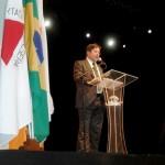 """Gilson Queiroz: ''Novos prefeitos terão ótica diferente dos antecessores sobre saneamento"""" (Foto: Funasa/MG)"""