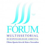 Forum_CE