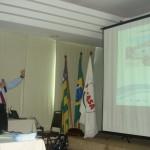 go_seminario_palestrante