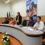 pb_seminario
