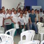 catadores_seminario_sergipe